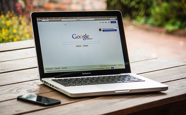 Je Google PPC reklama vhodná i pro naše podmínky? Jak na PPC reklamu, aby byla úspěšná?