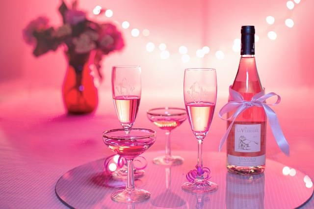 růžové víno.jpg